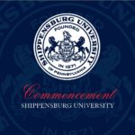 Shippensburg University to hold drive-in style commencement ceremonies for the Class of 2020