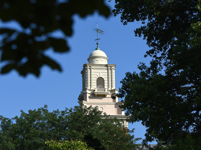 Shippensburg University tops US News rankings for public schools in Northeast