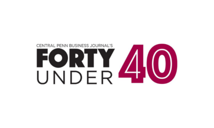 Four Ship alumni named in Forty Under 40 awards