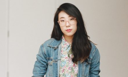 Franny Choi to share poetry reading with Ship community