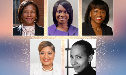 International Women's Day leadership seminar announced